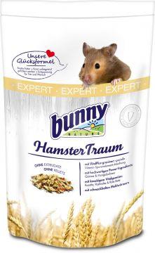 Bunny HamsterTraum Expert 600 g