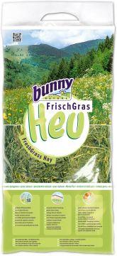 Bunny FrischGras Heu                                              750 g