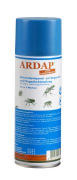 Ardap Spray 200 ml
