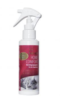 Felisept Home Comfort Beruhigungs-Spray 100 ml