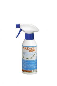 Ardap Zerstäuber - Pumpspray 250 ml