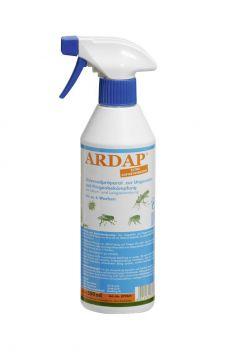 Ardap Zerstäuber - Pumpspray 500 ml