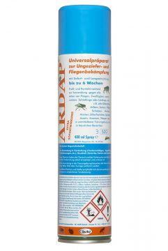 Ardap Spray 400 ml
