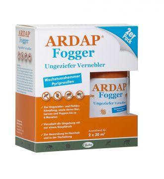 Ardap Fogger 2er Pack 2x100 ml