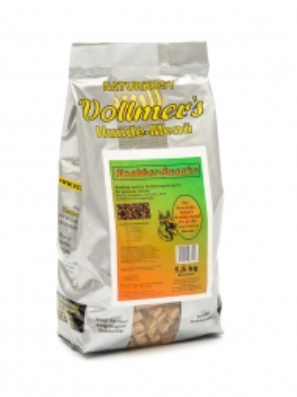 Vollmers Knabber-Snacks 1,5kg