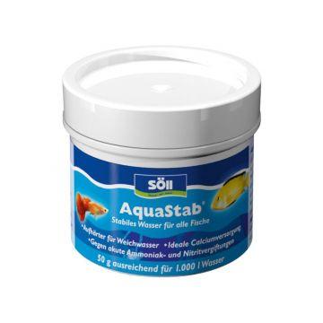 Söll AquaStab    50 g