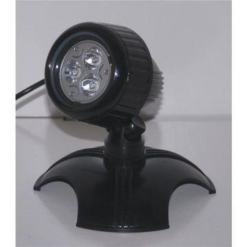 Söll LED Pond P3, Unterwasserbeleuchtung weiß
