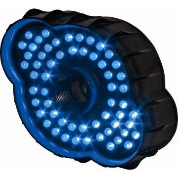 Söll LED Pond P58, Fontänenbeleuchtung blau