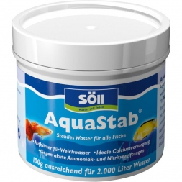 Söll AquaStab 100 g