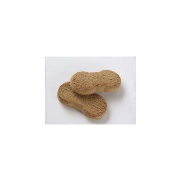 MeraDog Hundekuchen Biscuits 10kg