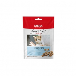 MeraCat finest fit Snack Kitten 80g