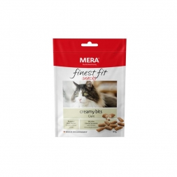 MeraCat finest fit Snack Giant 80g