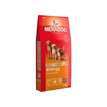 Meradog Energy 12,5kg