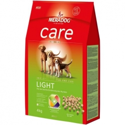 MeraDog Light 4kg