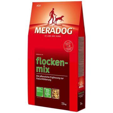 Meradog Flockenmix 7,5kg