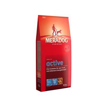 Meradog Active 12,5kg