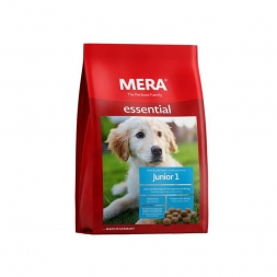 Mera Dog Essential Junior 1 12,5kg