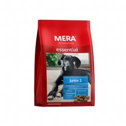 Mera Dog Essential Junior 2 1kg