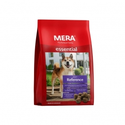 Mera Dog Essential Reference 12,5kg