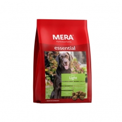 Mera Dog Essential Light 1kg