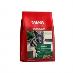 Mera Dog Essential Senior 1kg