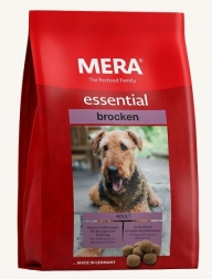 Mera Dog Essential Brocken 12,5kg