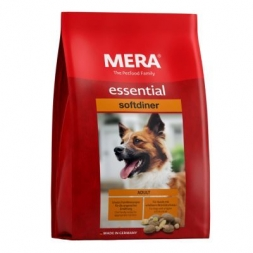 Mera Dog Essential Softdiner 12,5kg