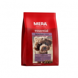 Mera Dog Essential Brocken MINI 1kg
