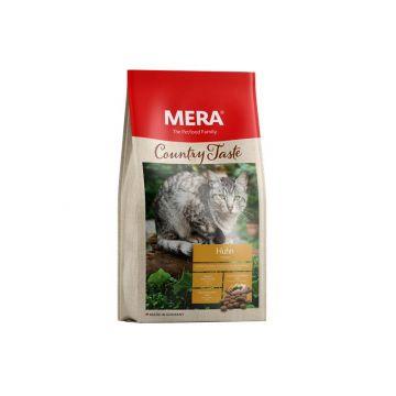 Mera Country Taste Trockenfutter Huhn 1,5 kg