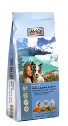 MACs Dog Adult 12 kg