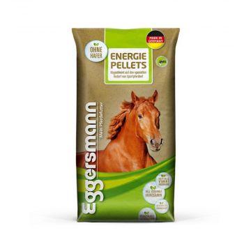 Eggersmann Energie Pellets 25kg