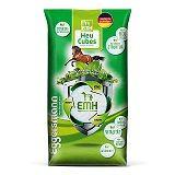 Eggersmann Heu Cubes Wellness EMH 20kg
