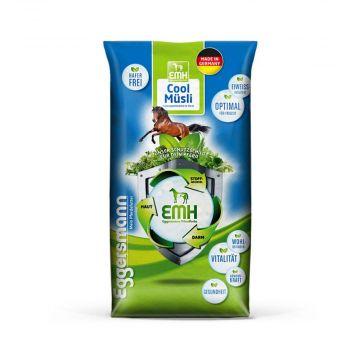 Eggersmann Cool Müsli Wellness EMH 20kg