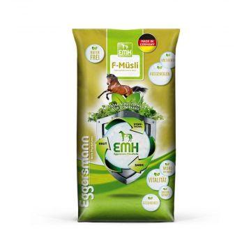 Eggersmann F-Müsli EMH 30kg