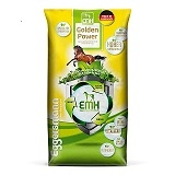 Eggersmann Golden Power 15 kg