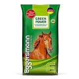Eggersmann Green Power  15 kg
