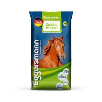 Eggersmann Golden Mineral 25kg