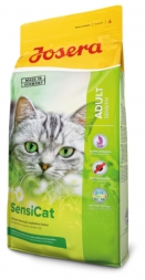 Josera Emotion Line Sensi Cat 400g