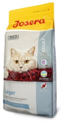 Josera Emotion Line Leger 2kg