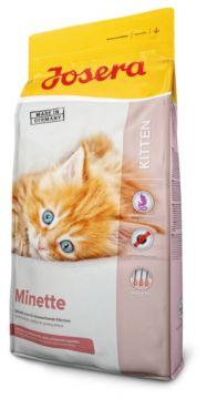 Josera Emotion Line Minette 2kg