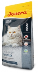 Josera Emotion Line Catelux 10kg