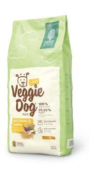 Green Petfood VeggieDog light 2kg
