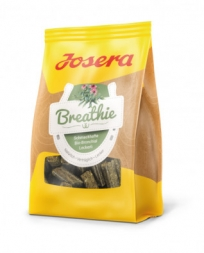 Josera Bronchial Leckerli Breathie 900g