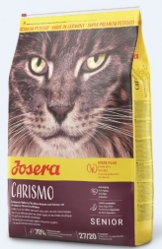 Josera Carismo 10kg