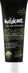 Wildcare Dog Pfötchenbalsam ANTI WUND 75 ml