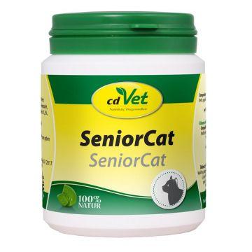 cdVet SeniorCat 70 g