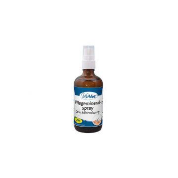 cdVet VeaVet Pflegemineralspray 100 ml