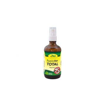 cdVet insektoVet Total* 100 ml