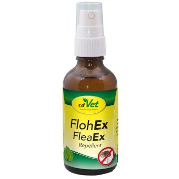 cdVet FlohEx* 50 ml