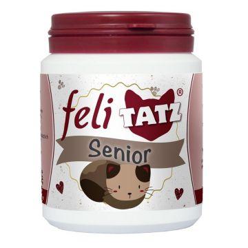cdVet feliTatz Senior 70 g